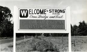 StrongSign