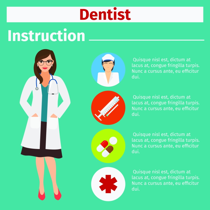 TheDailyFloss-dentist-communication-instructions_666591499.jpg