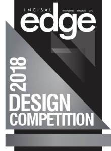 DESIGN_AWARDS_LOGO16