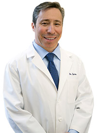 TheDailyFloss- Dr-Andrew-Spector- Solea Event Nov 3rd