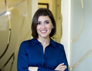TheDailyFloss-Dr-Pam-Marzban- guest-dental-blog_