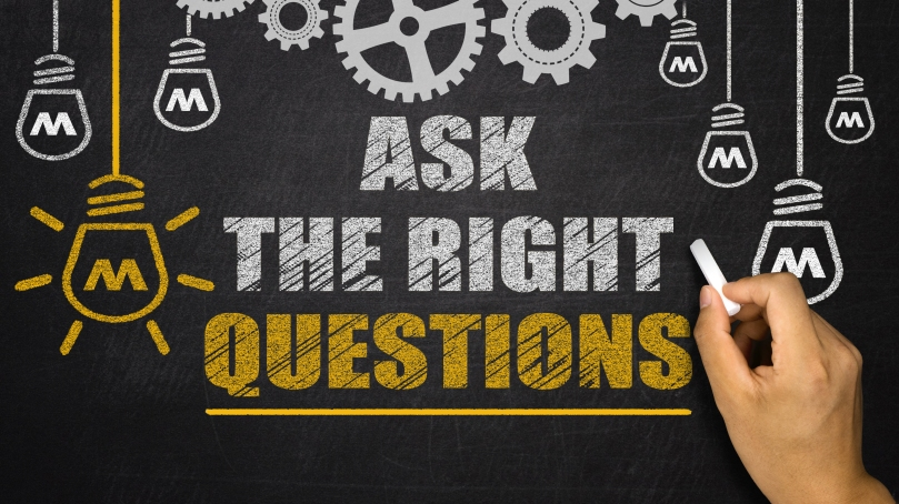 TheDailyFloss- ProSites-questions-to-ask-SEO-providers_372709876.jpg