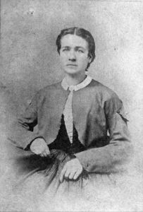 LucyHobbsTaylor1860s