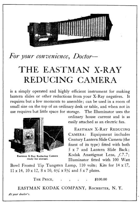 EastmanKodakAd1917