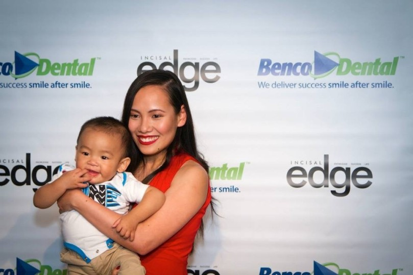 Jake-and-Janice-Doan-mother-and-son
