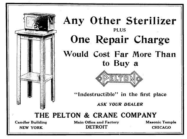 Pelton_Crane_1921Cosmos
