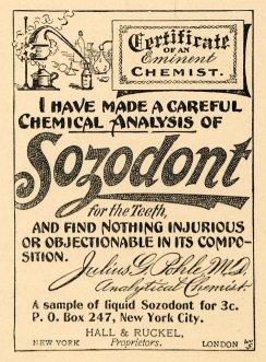 SozodontAd2