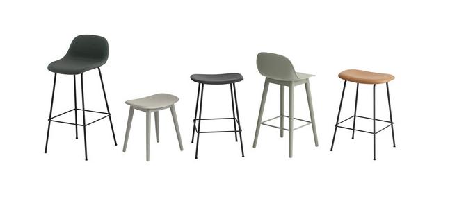 stool 2