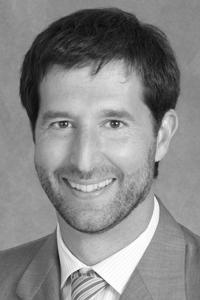 Dr. Marcus Abboud