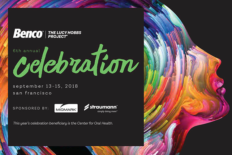 lucy-hobbs-celebration_invitation_2018