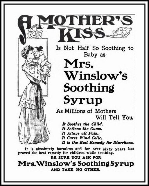 mrswinslows