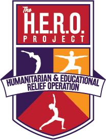 the-incisal-edge_the-daily-floss-HERO-logo