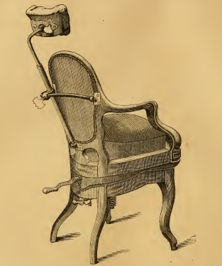 sswhite_chair