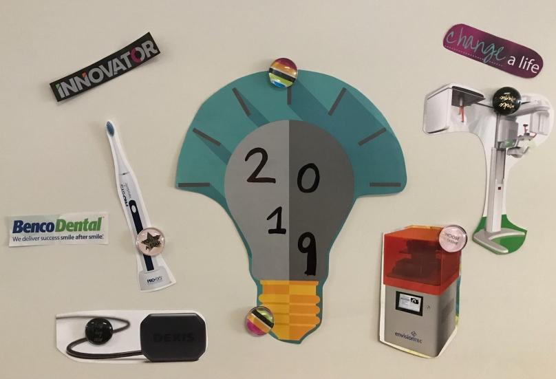 visionboard-innovativeproducts-benco-dental_3711
