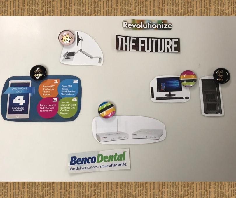 visionboard_-benco-dental-benconet