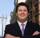 Leif Ebert, CEO, VOCA America, Inc.