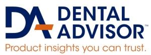 DentalAdvisor_logo