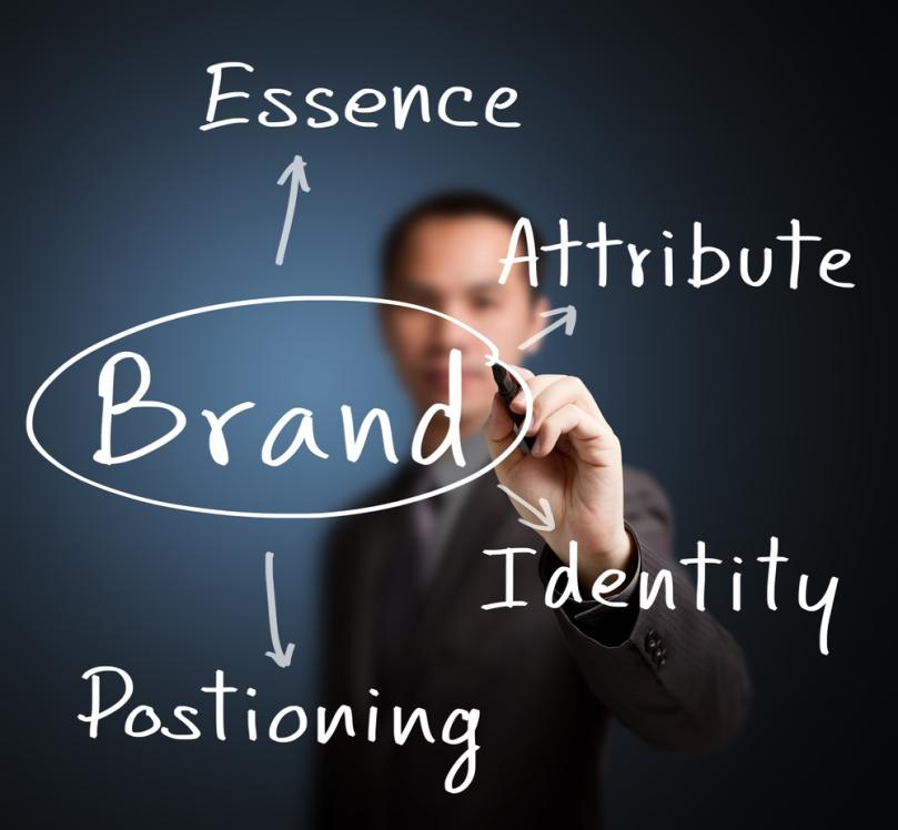 BrandingWiteboard image