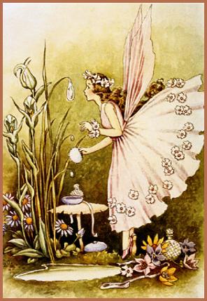 fairies-pic-1