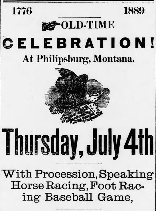 Old-Time-Celebration.-Part-1.-The-Philipsburg-Mail-of-Philipsburg-Montana-on-June-13-1889