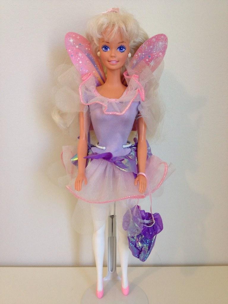 tooth_fairy_Barbie