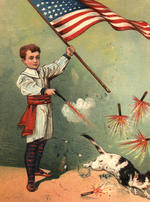 Victorian_fireworksPostCard3