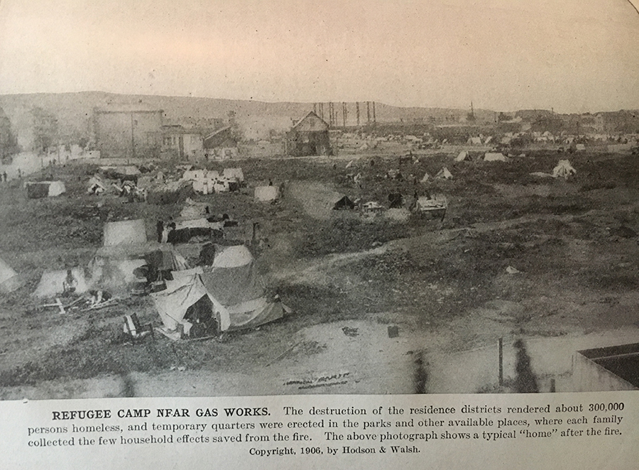 1906_SanFran_earthquake2