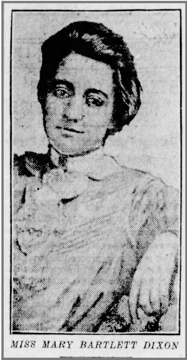 Mary-Bartlett_Dixon_Photo - Newspapers.com