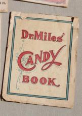 Antique_candy_book